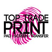 Top Trade Print